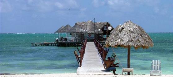 Camaguey Beaches