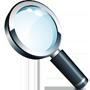 Camaguey Casa Particular Search