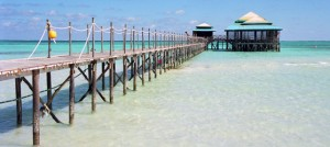 Camaguey Club Amigo Mayanabo Beach