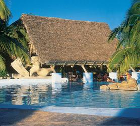 Brisas Hotel Santa Lucia Camaguey