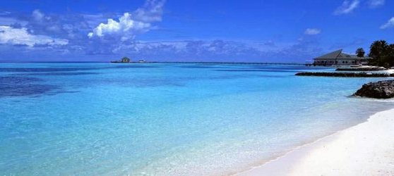 Hotel Playa Santa Lucia Camaguey