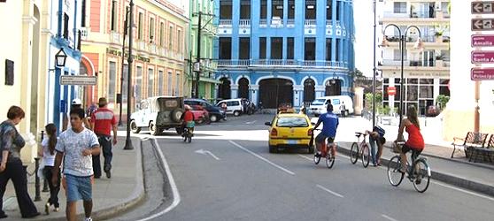 Hotel Puerto Principe Camaguey City Center